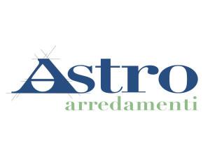 nuovo sito Astro arredamenti